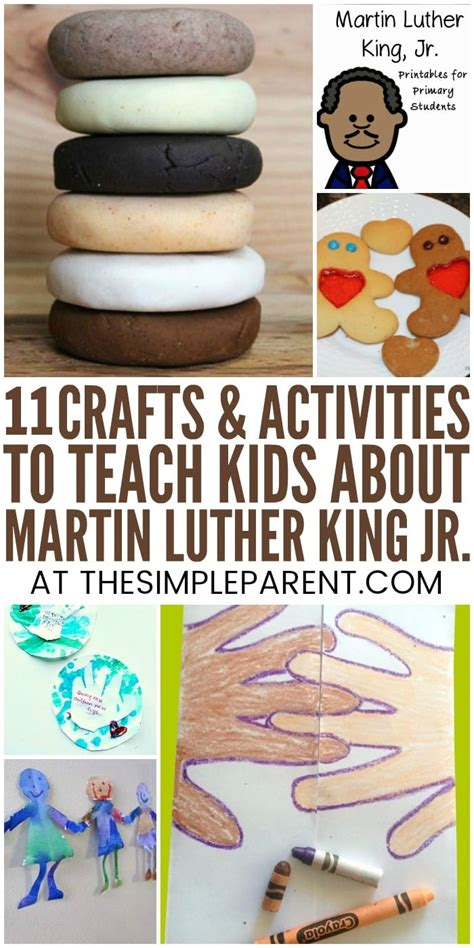 kings kid preschool 11 educational martin luther king jr activities for 129