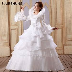 Popular cheap winter wedding dresses buy cheap cheap for Cheap winter wedding dresses