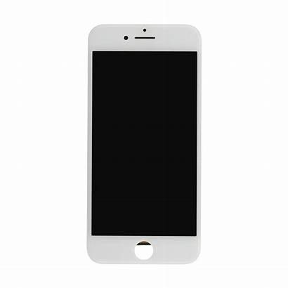 Iphone Screen Lcd Htc Digitizer Replacement Pro