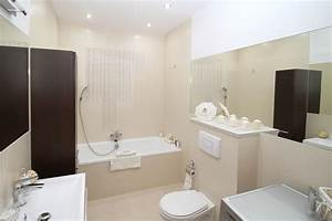 stunning toilette moderne images awesome interior home With salle de bain design avec petit lavabo toilette