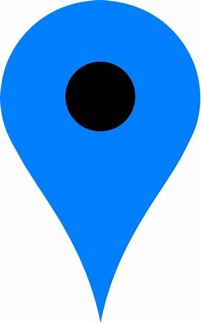 Google Map Marker Maps Clipart Earth Transparent