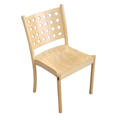 secondhand hotel furniture restaurant chairs 20x solid