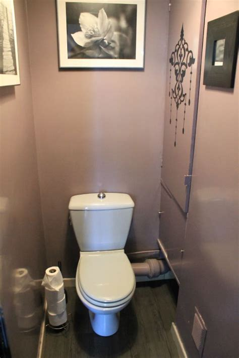 mes toilettes c est ma d 233 co 233 co