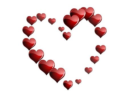 Day Animation Wallpaper - animated valentines free valentines screensaver