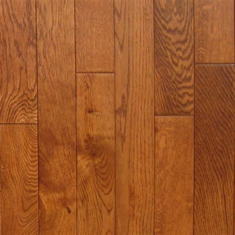 Gunstock Hardwood Flooring Stain by White Oak Gunstock 11 16 Quot X 3 25 Quot X 1 5 Select And
