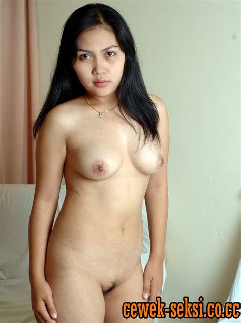Cewek Model Bugil Indonesia Artis Bugil Foto Bugil