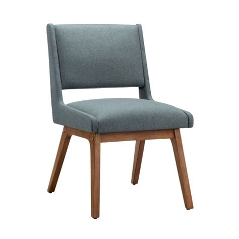 holmdel mid century dining chair project  target