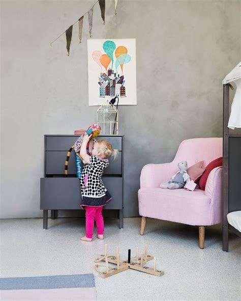 chambre couleur gris chambre et gris idées déco trendy pour adulte et enfant