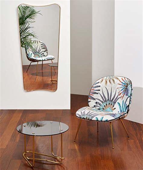 deco chambre exotique conseils déco chambre exotique made in meubles