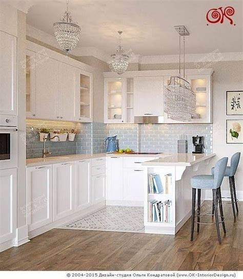 kitchens with islands images 213 best the kitchen images on 6631