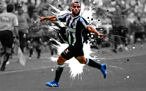 Download imagens Samuel Xavier, 4k, Brasileiro jogador de ...