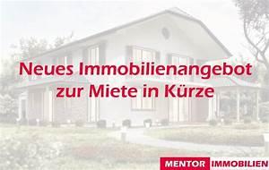 Immobilien In Schweinfurt : haus zur miete in schweinfurt vorank ndigung mentor immobilien ~ Buech-reservation.com Haus und Dekorationen