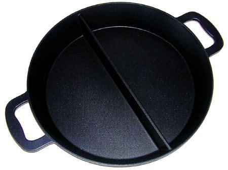 poele de cuisine professionnel prix sur demande