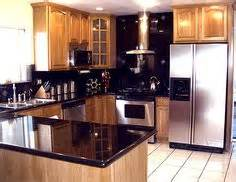 how to do tiling in kitchen my golden oak cabinet kitchen remodel darkened with glaze 8640