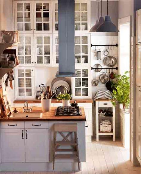 ideas for kitchen storage in small kitchen modern interior storage for small kitchens