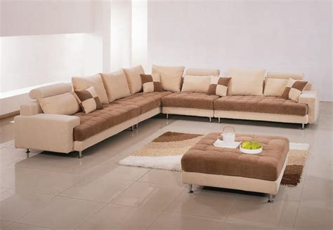 images of sectional sofas long sectional sofas which designs are insanely gorgeous