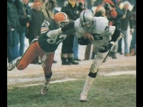 wk  afc division playoff oakland raiders