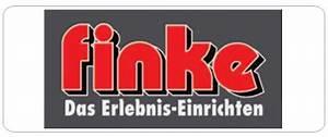 Möbel Finke Oberhausen : m bel finke angebote infos aktueller prospekt vom finke m belhaus ~ A.2002-acura-tl-radio.info Haus und Dekorationen