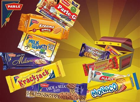 Top 10 Best Biscuit Making Companies And Leading Brands In
