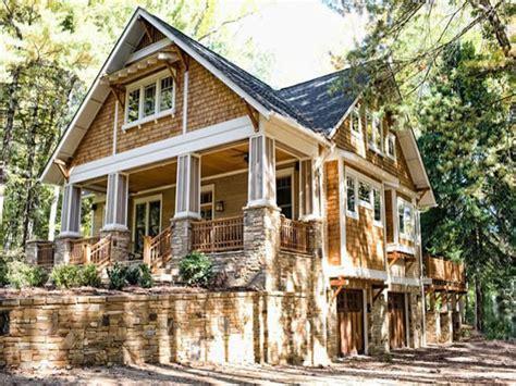 craftsman style cottage pictures craftsman bungalow style homes craftsman style cottage