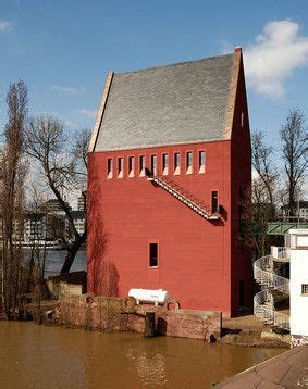 Kunstgalerie In Madrid E by Portikus Galerie In Frankfurt Christoph M 228 Ckler