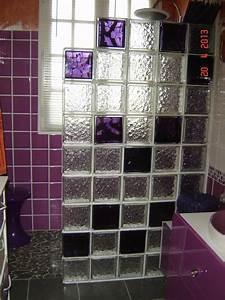 Brique De Verre Brico Depot : pav de verre brico depot trouvez le meilleur prix sur ~ Dailycaller-alerts.com Idées de Décoration