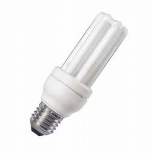 Ampoule E27 100w : ampoule basse consommation step eco light 20w 100w 3u ~ Edinachiropracticcenter.com Idées de Décoration