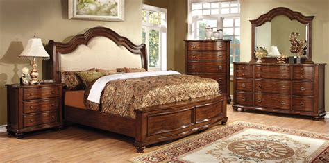 cm7350 live it up furniture