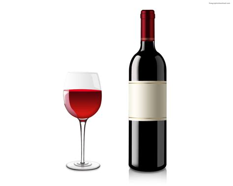 Shop target for wine glasses, including classic stemware and stemless wine glasses you will love at great low prices. Wellington - The Story Vineyard Church