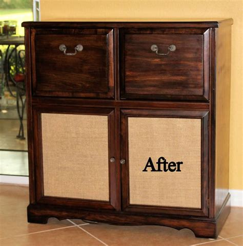 Hometalk  Restoring Antique 1949 Admiral Record Player