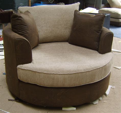 article feel   big comfy chair chairs