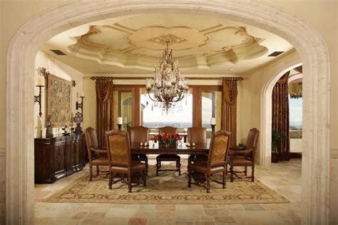 Classy Dining Room Decor Ideas — Tedx Designs  The Great. Round Glass Living Room Table. Luxury Living Room Houzz. Cute Living Room Ideas For Apartments. Small Living Room Ideas In Philippines