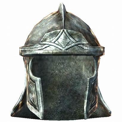 Imperial Helmet Skyrim Destruction Magicka Minor Major