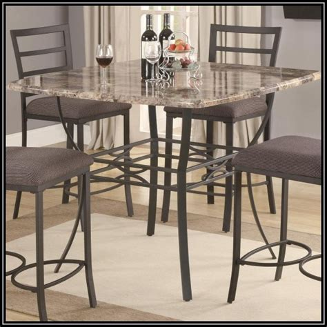 Big Lots Kitchen Table Sets by Bistro Set Big Lots Images Bistro Furniture Set Coral