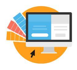 choose  web designer   business expert market