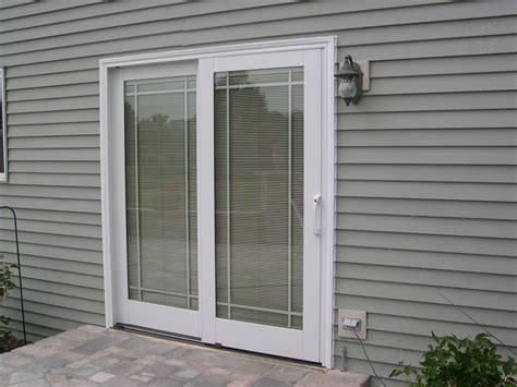 pella impervia sliding door reviews jacobhursh