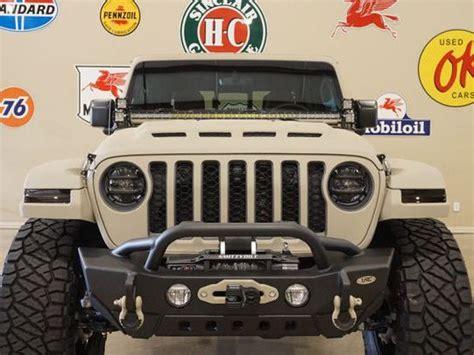 jeep gladiator heat extractor hood rksport