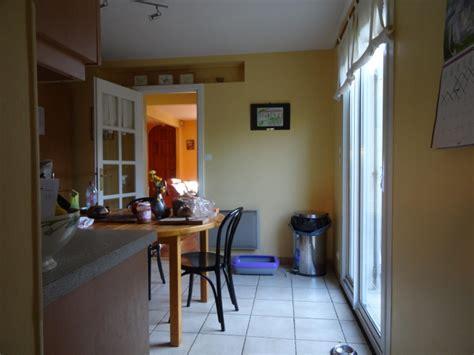 clemence cuisine rénovation d 39 une cuisine à blanquefort une réalisation de clemence grange de mierry