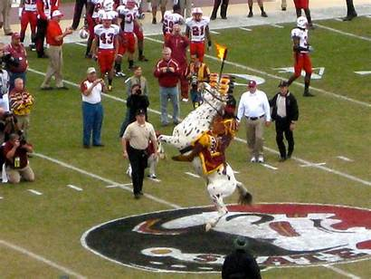 Renegade Honor Seminole Journal Coach Andrews Gets
