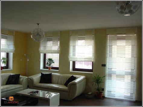 Gardinen Für Große Wohnzimmerfenster by Gardinen F 252 R Wohnzimmerfenster Page Beste