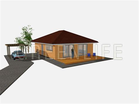 maison en bois prix images