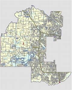 Minnesota's Third Congressional District