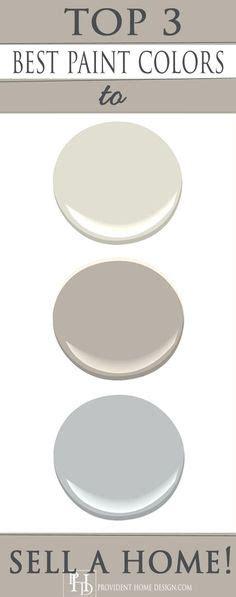 best bedroom paint colors for resale benjamin 2129 60 mt rainier gray one of candice
