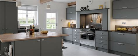 kitchen design uk dbk designs fitted kitchens fitted bedrooms woodford 4502