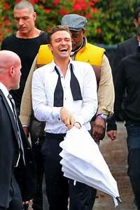 Justin Timberlake Alicia Keys Frank Ocean To Perform At