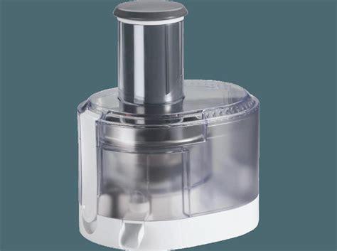 Bedienungsanleitung Braun Fp 5160 Identitycollection Kompakt-küchenmaschine Weiß(1000 Watt, 2