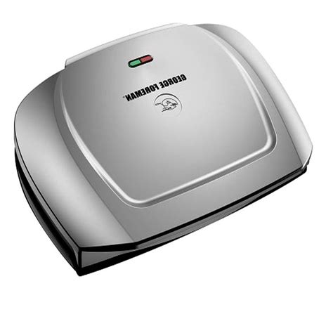 nonstick copper indoor grill toaster sevring classic