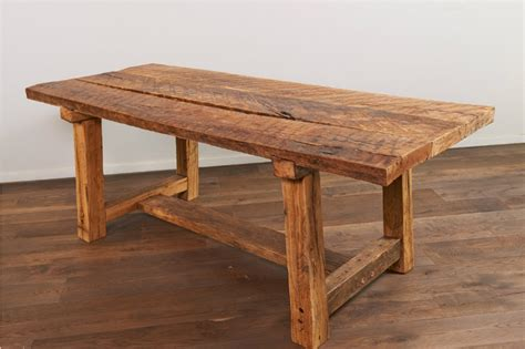 cheap rustic kitchen tables rustic kitchen tables custom live edge dining tablerustic