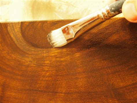 walnut faux painted woodgrain woodgrain painting faux
