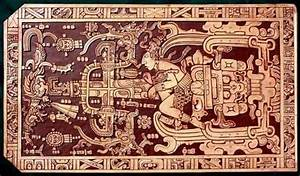 Augureye Express: Where Did the Maya Go?